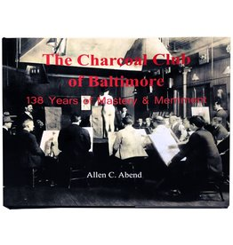 The Charcoal Club of Baltimore