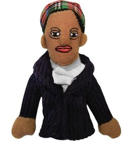 Magnetic Personalities Puppet - Harriet Tubman