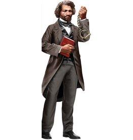 Quotable Notables - Frederick Douglass