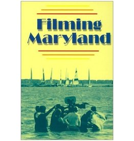 Filming Maryland