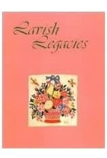 Lavish Legacies (Hardcover)