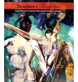 Structure & Perspective Exhibition Catalog