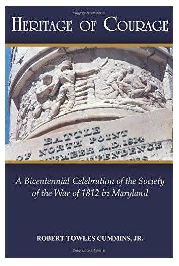 Heritage of Courage: A Bicentennial Celebration