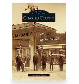 Images of America: Charles County