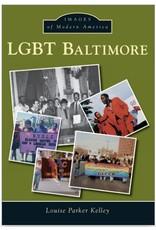 Images of Modern America: LGBT Baltimore