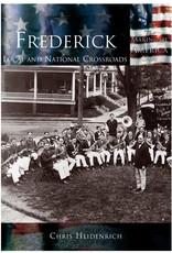 Arcadia Publishing Heidenrich- Frederick
