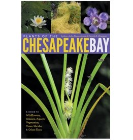 Johns Hopkins University Press Plants of the Chesapeake Bay