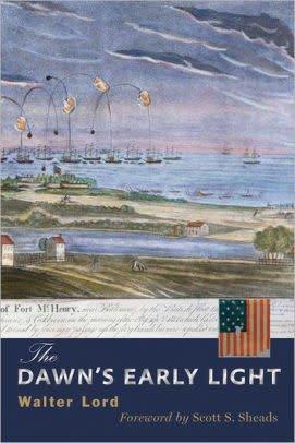 Johns Hopkins University Press The Dawn's Early Light