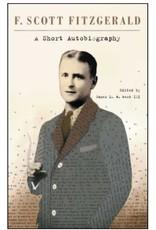 F. Scott Fitzgerald: A Short Autobiography