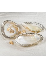 Cabebe Shell Dish