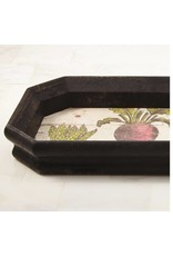 Farm-to-Table Serving Tray - Small