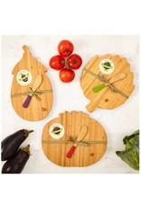 Farm-to-Table Cutting Board & Spreader