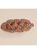Multi-Colored Barrette