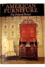 American Furniture: The Federal Period, 1788-1825 (Used)