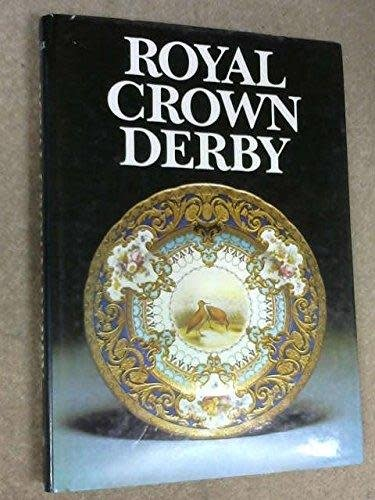 Royal Crown Derby (Used)