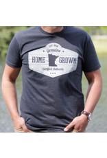 Home State Apparel Homegrown Shirt