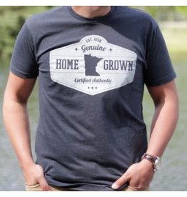 Home State Apparel Homegrown Shirt