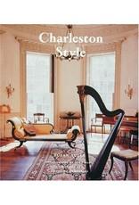 Charleston Style (Used)