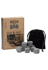 Set of Whiskey Stones