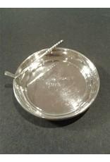 Sterling Golf Trophy