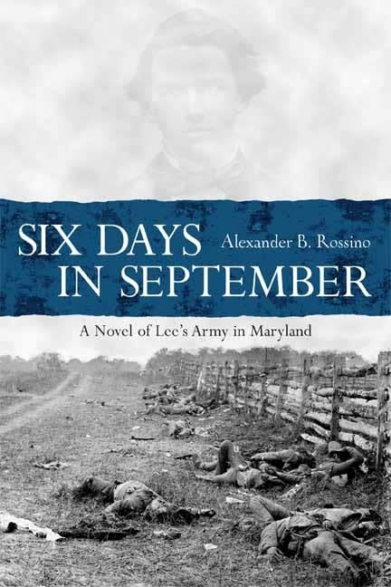 Six Days in September