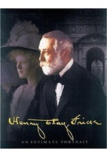 Henry Clay Frick: An Intimate Portrait (used)