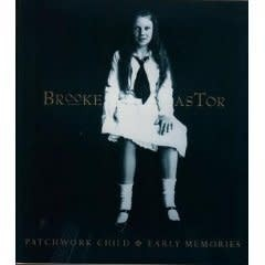 Patchwork Child - Early Memories (used)
