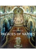 Palaces of Naples (Used)