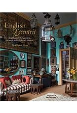 English Eccentric (Used)