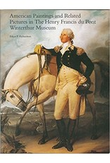 American Paintings and Related Pictures...Winterthur Museum (used)