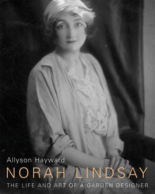 Norah Lindsay: The Life and Art of a Garden Designer (used)