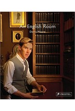 An English Room (Used)