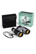 Toy- Junior Adventurer's Binoculars
