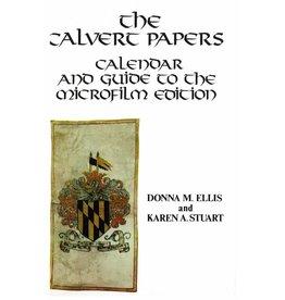 Calvert Papers