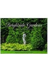 Brightside Gardens