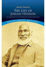 Henson- The Life of Josiah Henson