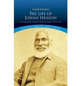Henson- The Life of Josiah Henson