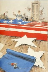 The Biggest (and Best) Flag that Ever Flew