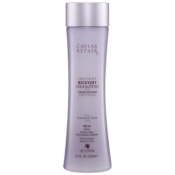 ALTERNA Alterna Caviar Repair Shampoo