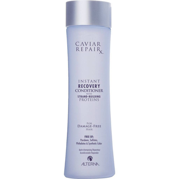 ALTERNA Alterna Caviar Repair Conditioner