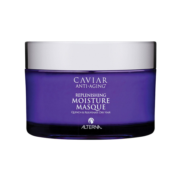 ALTERNA Alterna Caviar Anti-Aging Moisture Masque