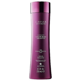 ALTERNA ALTERNA CAVIAR COLOR HOLD SHAMPOO