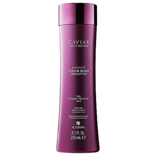 ALTERNA Alterna Caviar Color Hold Shampoo