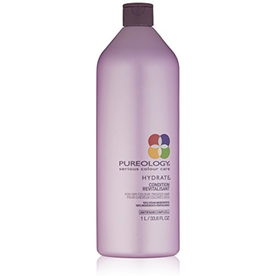PUREOLOGY PUREOLOGY HYDRATE CONDITIONER LITER