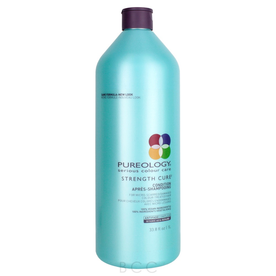 PUREOLOGY PUREOLOGY STRENGTH CURE CONDITIONER