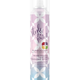 PUREOLOGY PUREOLOGY WIND TOSSED TEXTURE SPRAY