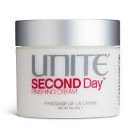 UNITE UNITE SECOND DAY
