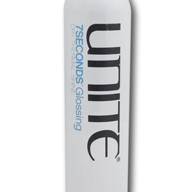 UNITE UNITE 7SECONDS GLOSSING SPRAY