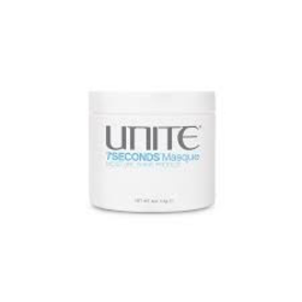UNITE UNITE 7 SECONDS MASQUE