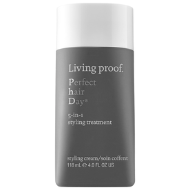 LIVING PROOF LIVING PROOF 5 IN 1 STYLING TREAT